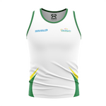 YOUTH AUSTRALIAN WATERSKI TEAM SUPPORTERS SINGLET