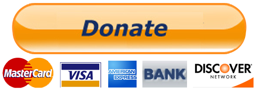 Donate via Paypal Here