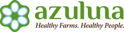 Azuluna Foods: We're Here to Help