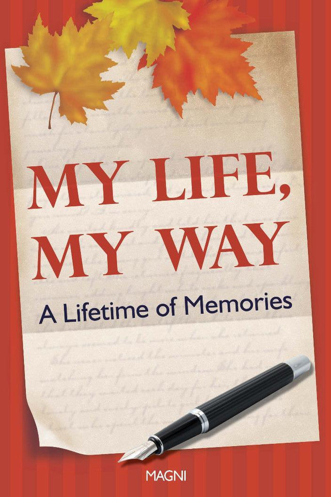 """my christian way of life essay The following of christ does not mean the abdication of happiness and  """"ok, if i  can't think my way into meaning, i'll at least have a good time on my way to."""
