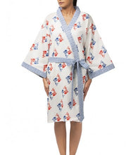 Load image into Gallery viewer, Zen Dressing Gown