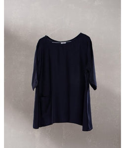 Swing Top : Blue