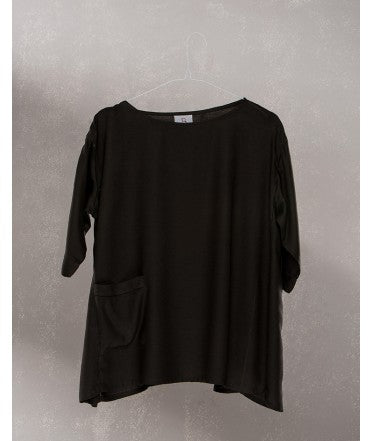 Swing Top : Charcoal
