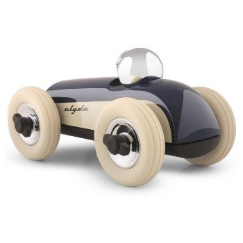 Midi Clyde Midnight Car - Playforever Toys