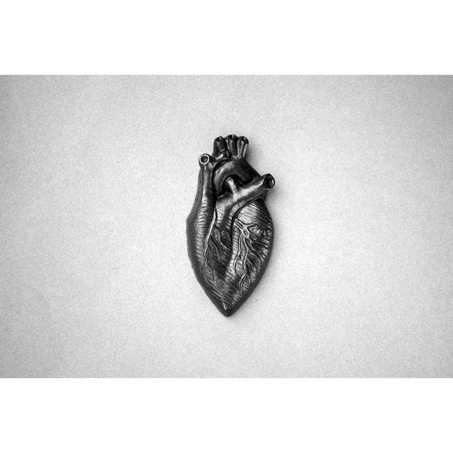 BATLE-STUDIOS-GRAPHITE-DRAWING-OBJECTS-CURIO-HEART-PENCIL-ART-MINI-SCULPTURES-FUN-GIFT-ourgallerystore-museum-store-contemporary-art-high-design-functional-art
