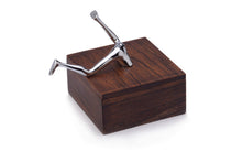 Mukul Goyal - Bottom Up Box