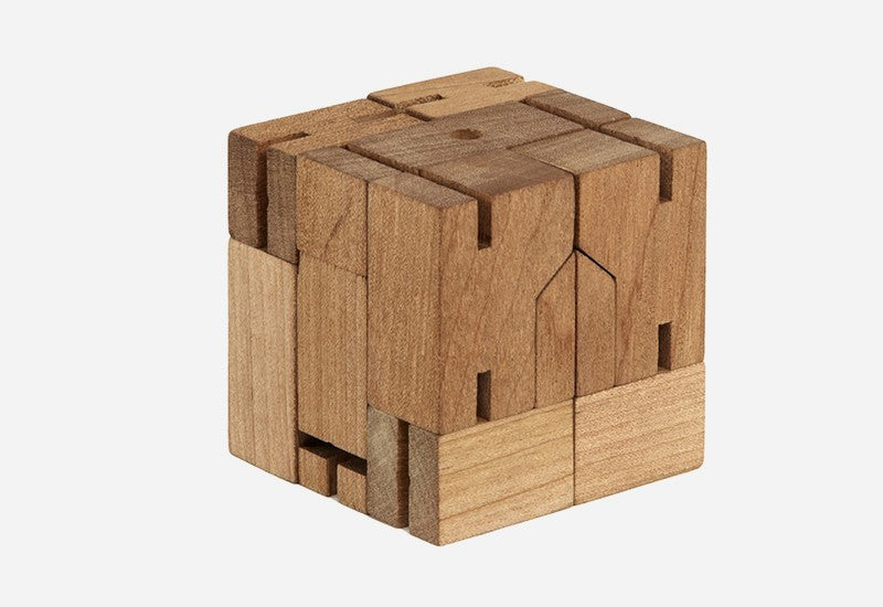 DAVID-WEEK-CUBEBOT-TOY-PUZZLE-AREAWARE-CUBE-WOODEN-KIDS-PLAY-HANDCRAFT-ECO-FRIENDLY-ourgallerystore-museum-store-contemporary-art-high-design-functional-art