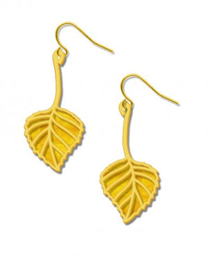 David Howell Aspen Fall Earrings