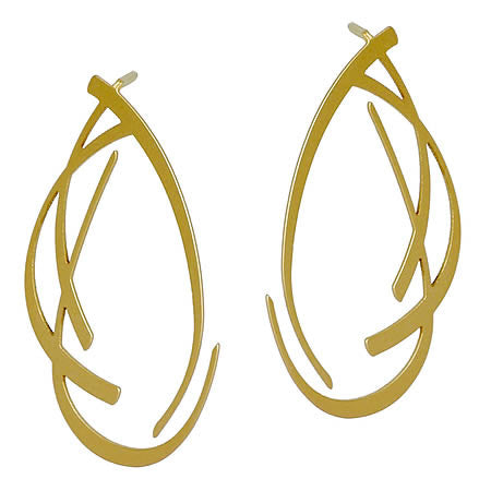 inSync Trill Earrings