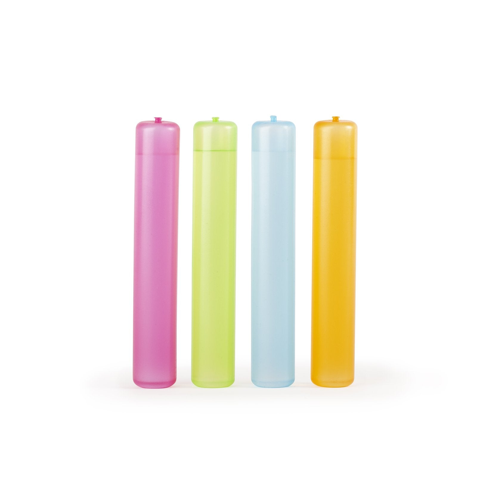 Kikkerland - Reusable Ice Sticks