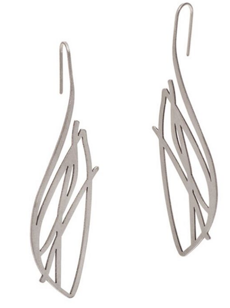 inSync Flight Earrings