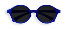 Izipizi Sun Kids Cobalt Children's Sunglasses for ages 0-12 months