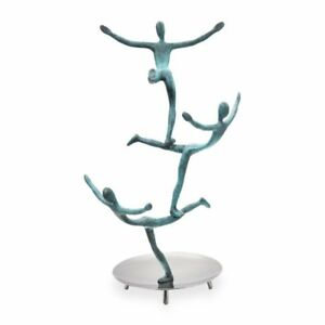 Mukul Goyal - Jewelry Holder
