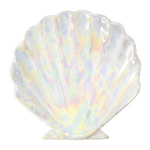 Pearla Shell Tray