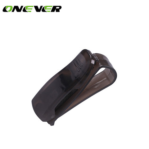 Sunglasses Clip Holder