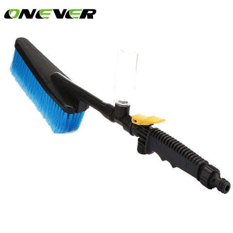 Detachable Car Wash Cleaning Tool