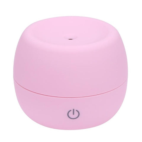 USB Humidifier Air Aroma Humidifier