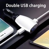 Fast Speed Charging Safety Plug & Play