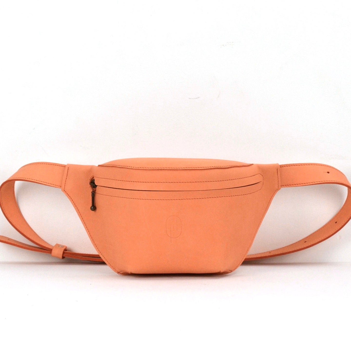 fanny pack #54