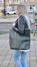 Afbeelding in Gallery-weergave laden, shopper #47