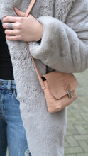 Afbeelding in Gallery-weergave laden, crossbody #21