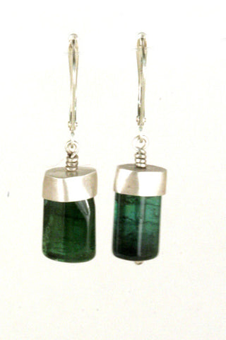 Tourmaline Crystals (In Stock)