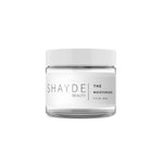 The Moisturizer - Shayde Beauty