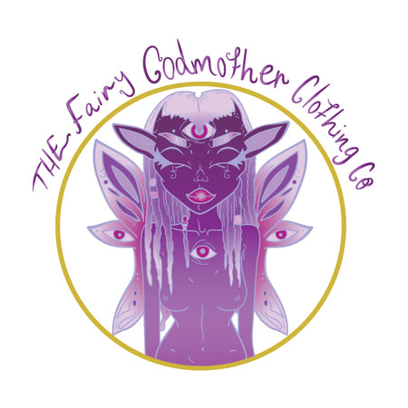 The Fairy Godmother Clothing Co.