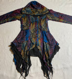 (XL)-Fairy Jacket-7