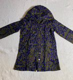 (L)-Fairy Godfather Jacket-6A