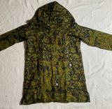 (Size Four)- Fairy Godfather Jacket-9