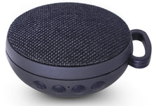 Load image into Gallery viewer, The LullaBeat Wireless Speaker,  Preloaded with Heartbeat Lullabies, Volume One (9 Songs)