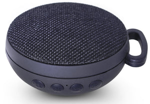 The LullaBeat Wireless Speaker,  Preloaded with Heartbeat Lullabies, Volume One (9 Songs)