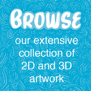 Browse our extensive collection of 2D and 3D artwork