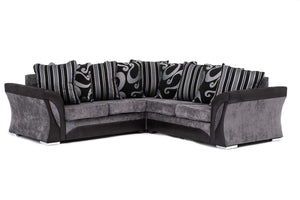 Farrow Range Sofa - Bed Empire