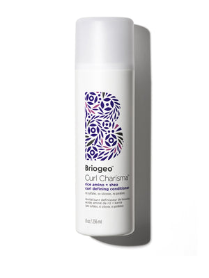 Briogeo Curl Charisma Curl Defining Conditioner