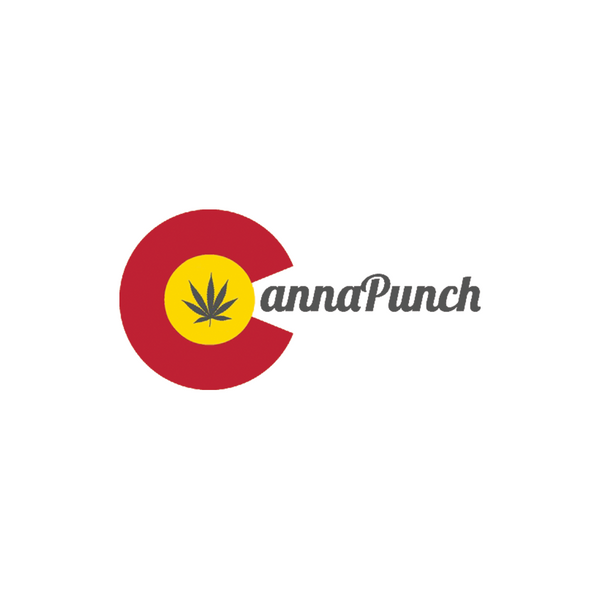 CannaPunch