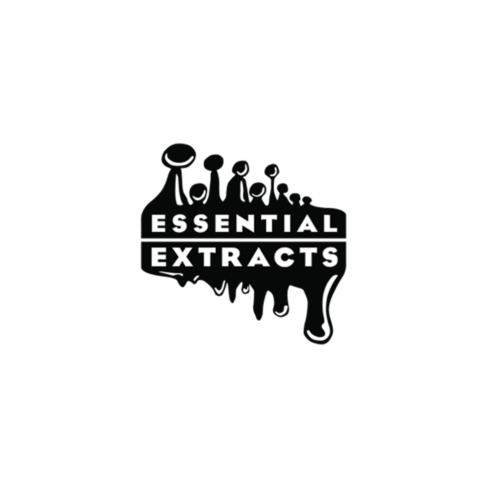 Essential Extracts – Elevations Dispensary