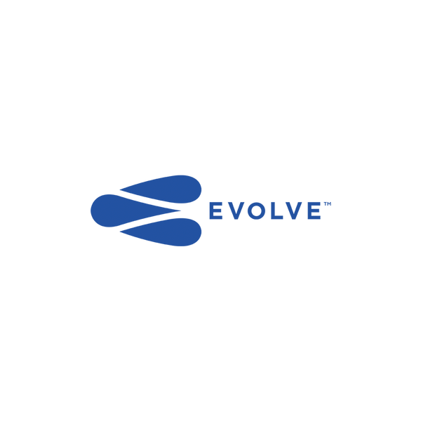 Evolve Topicals