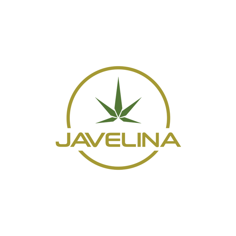 Javelina Extracts
