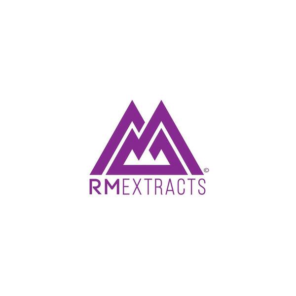 RM Extracts