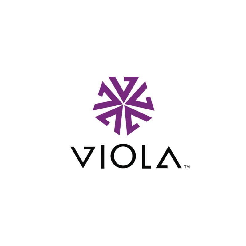 Viola Extracts