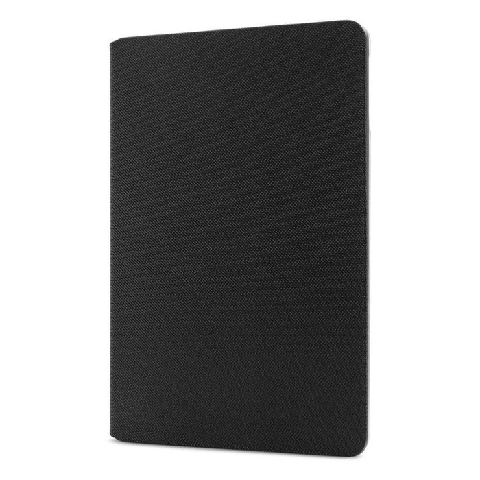 Logitech Hinge Flip Case for iPad Mini, 2, 3 - Black