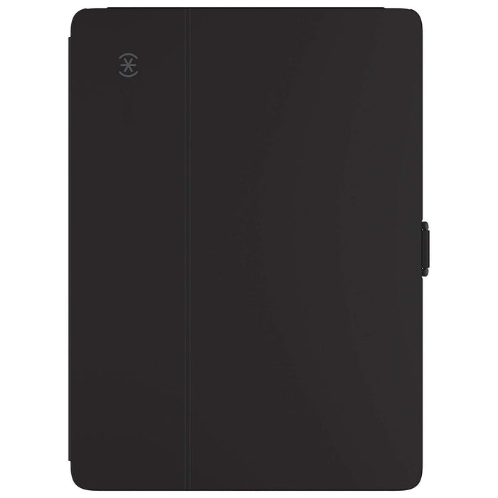 Speck StyleFolio Flip Case for iPad Pro (12.9 inches) - Black