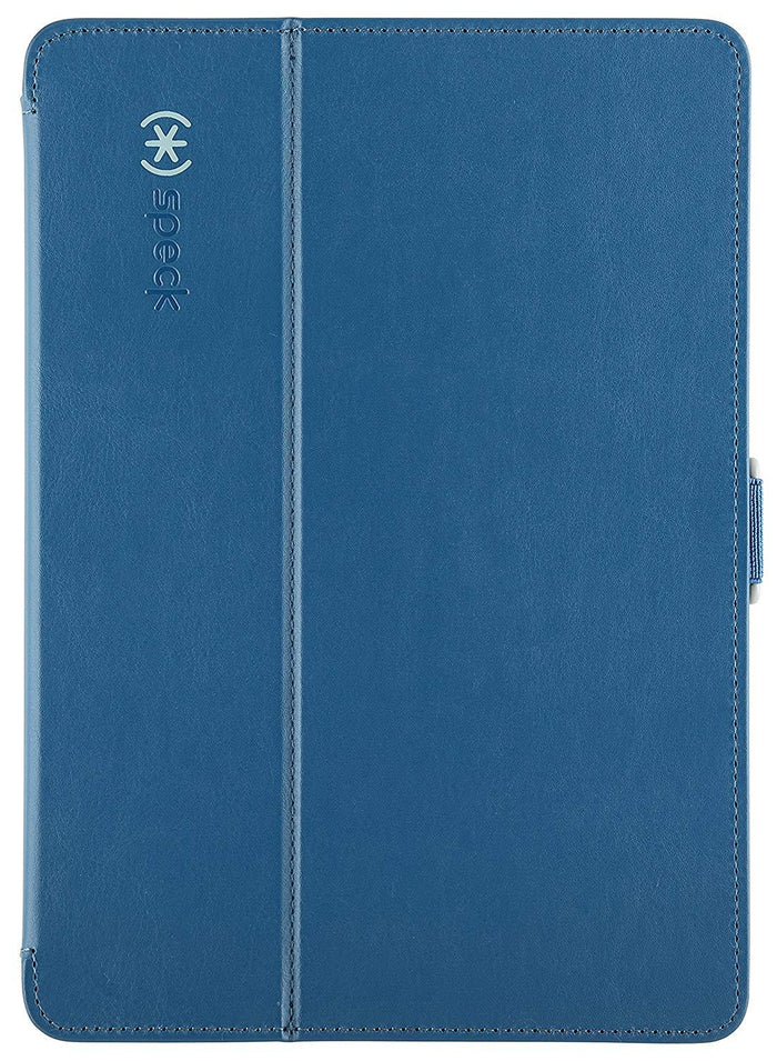 Speck StyleFolio Flip Case for iPad Air/ Air2 - Blue