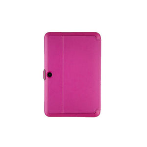 Speck StyleFolio Flip Case for Ellipsis 10 -  Pink