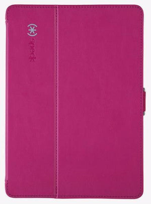 Speck StyleFolio Flip Case for iPad Mini 1/2/ 3 - Pink