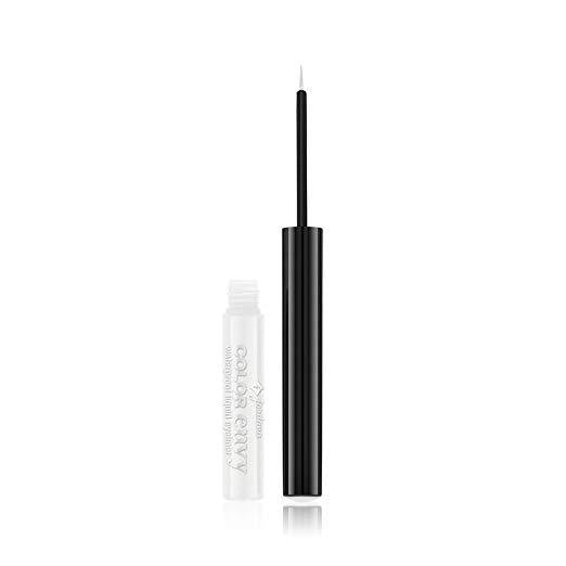 Jordana Color Envy Waterproof Liquid Eye Liner - 10 Star Glam