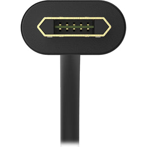 Scosche StrikeDRIVE Car Charger for smartphones and tablets with Micro-USB cable