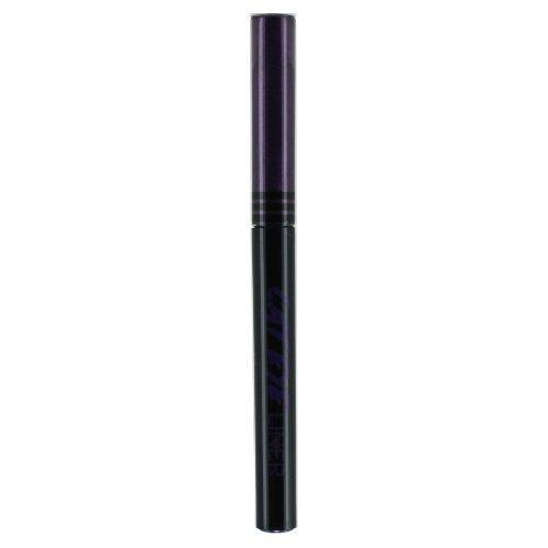 Jordana Cat Eye Liner - 07 Suede
